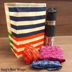 bag with food (1)