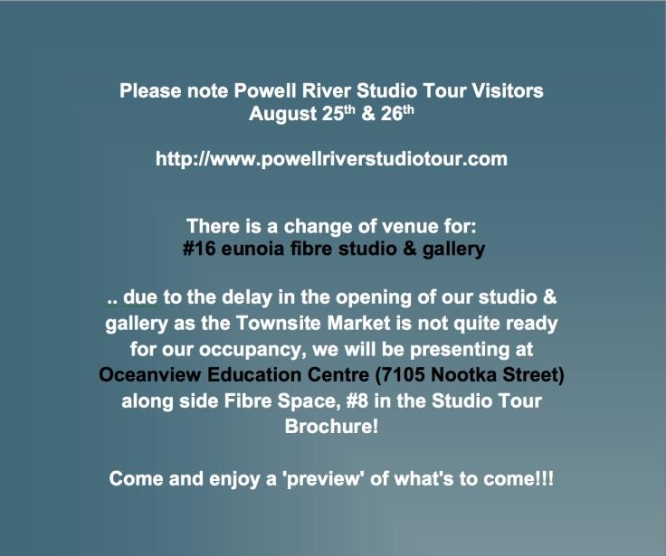 studio tour2