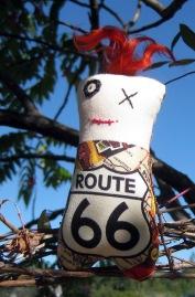 Monster Route 66 Mini ps copy