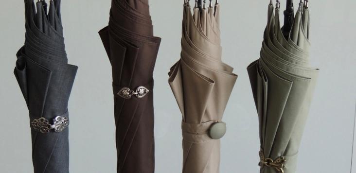 Umbrellas 3a